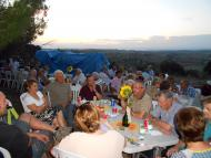Granollers: Celebrant la festa major  Ajuntament TiF