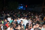 Sedó: Els dies 9,10 i 11 d'agost s'ha celebrat la Festa Major de Sedó  Marta Pich
