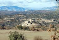 Un tomb pel municipi de Biosca
