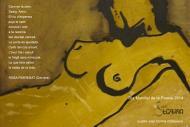 : Homenatge al dia de la poesia  Som Segarra