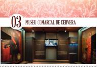 Dia Internacional dels Museus a la Segarra