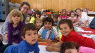Sedó: inici del casal d'estiu   Ajuntament TiF