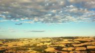 Talavera: Vall d'Ondara  Ramon Sunyer
