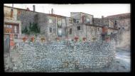 Montmaneu:   Ramon Sunyer