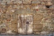 Concabella: Porta  Ramon Sunyer