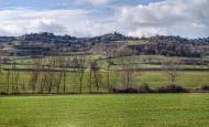 Vall de l'Ondara