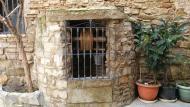 Sant Pere dels Arquells: Pou  Ramon Sunyer