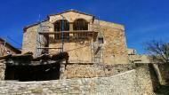Malgrat: casa  Ramon Sunyer