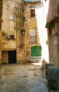 Bellveí: vila closa  Ramon Sunyer