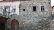 El Llor: casa  Ramon Sunyer