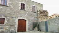 Gra: Castell  Ramon Sunyer