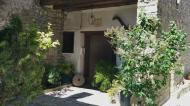 Bellmunt de Segarra: Cal Martí  Ramon Sunyer