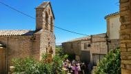 La Rabassa: Festa del Roser  Ramon Sunyer