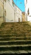 Montpalau: escales  Ramon Sunyer