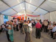 Gra: Ball  Ajuntament de Torrefeta i Florejacs