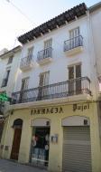 Guissona: Farmàcia Pujol  Turisme Guissona