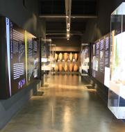 Guissona: Museu de Guissona Eduard Camps  Museu Guissona