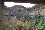 Guissona: Sant Romà  Turisme Guissona