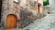 Santa Perpètua de Gaià: Cases  Ramon Sunyer