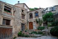 Biure de Gaià: plaça  Ramon Sunyer