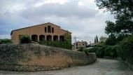 Les Piles: casa  Ramon Sunyer