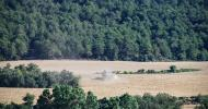 Montealegre: Segant  Ramon Sunyer