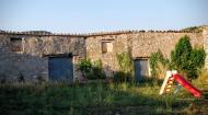 Vallespinosa: cases  Ramon Sunyer