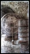 Viver de Segarra: Eines per elaborar el vi  Ramon Sunyer