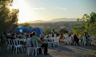 Granollers: El públic gaudeix de bones vistes  Ramon Sunyer