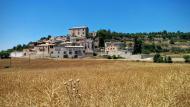 Un tomb pel municipi d'Estaràs