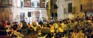 Torà: Monòlegs amb Sergi Torrescasana  Ramon Sunyer