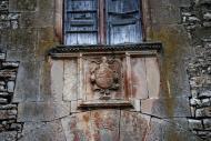 La Curullada: Torre molí Saportella  Ramon Sunyer