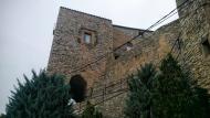 Fonolleres: castell  Ramon Sunyer