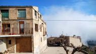 Talavera: casa  Ramon Sunyer