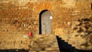 Florejacs: Castell de les Sitges  Ramon Sunyer