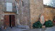 Muller: casa  Ramon Sunyer