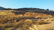 Concabella: poblat ibèric  Ramon Sunyer