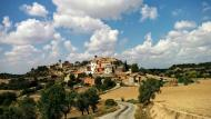 Comabella: vista  Ramon Sunyer