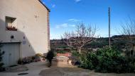 La Sisquella: casa  Ramon Sunyer