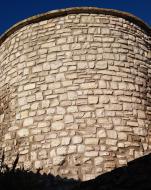 Portell: torre  Ramon Sunyer