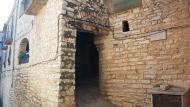 Portell: portal vila-closa  Ramon Sunyer