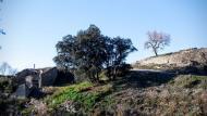 Briançó: paisatge  Ramon Sunyer