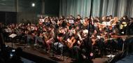 Guissona: XII trobada de Guitarres de Lleida  Aj Guissona