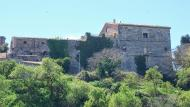 La Manresana: Castell   Ramon Sunyer