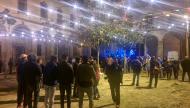 Cervera: Concert B-FUNK  Ramon Sunyer
