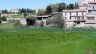 L'Astor: poble  Ramon Sunyer