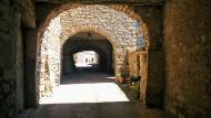 L'Astor: portals  Ramon Sunyer