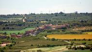 Granyanella:   Ramon Sunyer