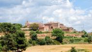 Sant Pere del Vim:   Ramon Sunyer