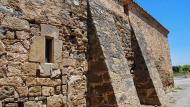 Concabella: Capella de Sant Vicenç  Ramon Sunyer